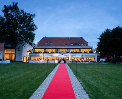 Aften på Scheelsminde-05-1600px