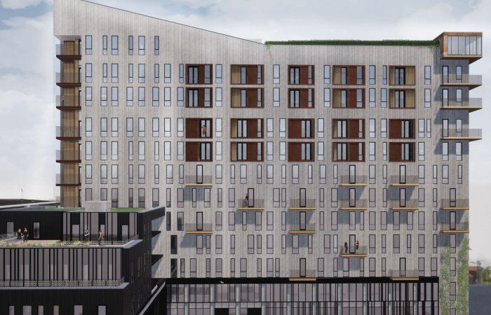 Hotellet-arkitekttegninger3